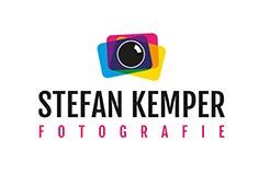 Stefan Kemper Fotografie