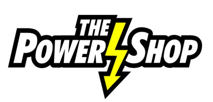 The Powershop