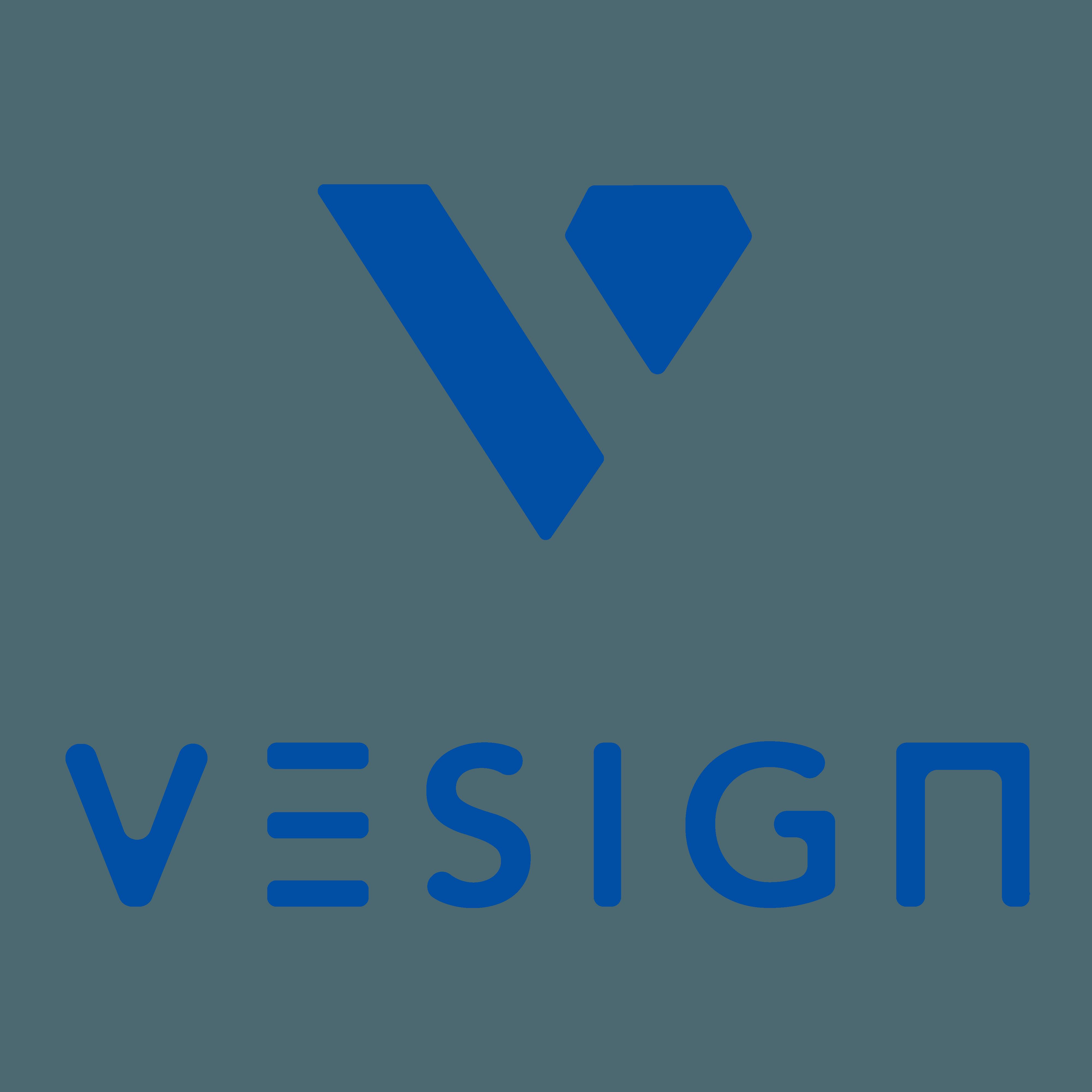 Vesign